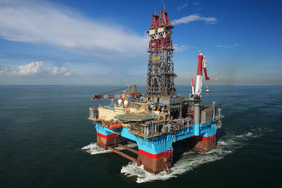 Surinam es la nueva promesa petrolera suramericana