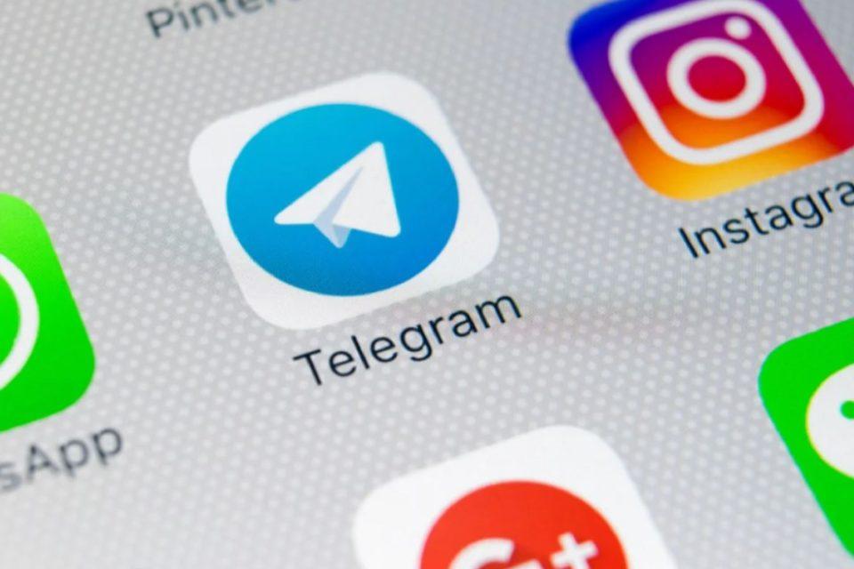 las claves del impresionante crecimiento de telegram - primer informe