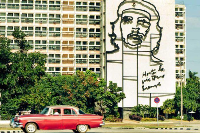 Trump declarará a Cuba como Estado patrocinante del terrorismo