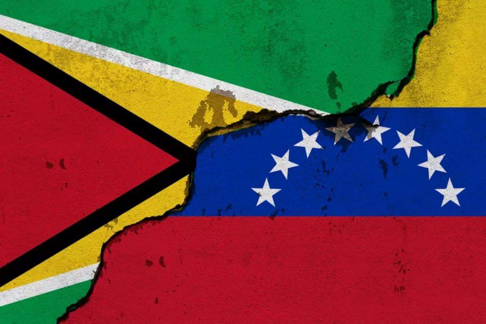 Venezuela y Guyana cruzaron advertencias por pesqueros detenidos - Primer Informe