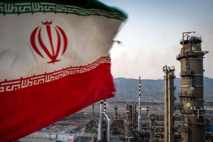 La nueva gasolina iraní que llegó en secreto a Venezuela