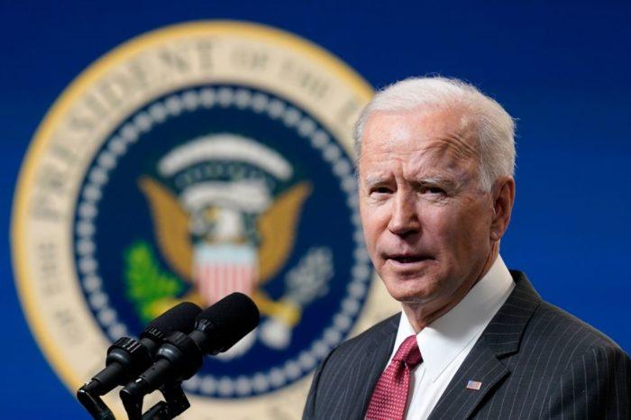 Solo bajo estas condiciones podría Biden relanzar el deshielo con Cuba