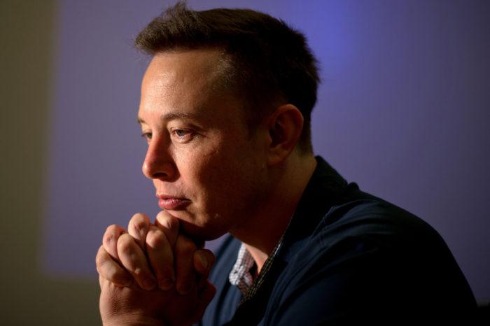 Por qué Elon Musk está en la mira del Partido Comunista Chino