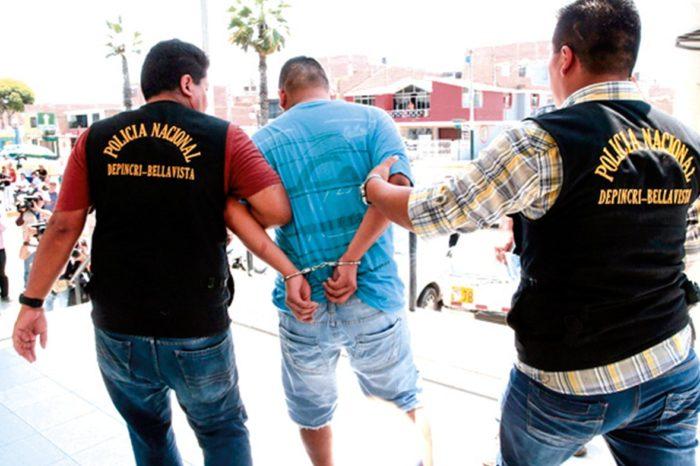INFORME: ¿Hay una guerra declarada entre bandas venezolanas y peruanas?