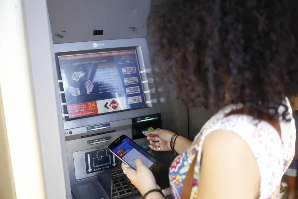 digitalizar la economía cubana