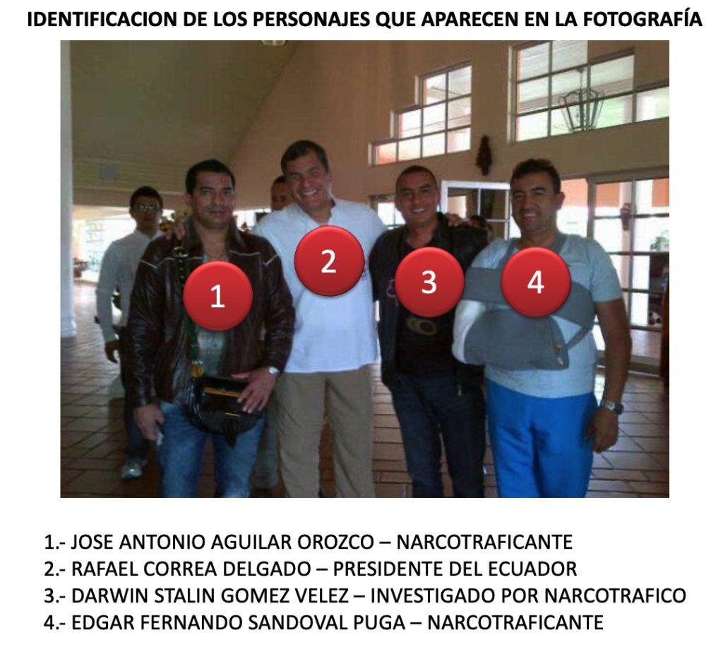ecuador-el-retorno-del-correismo-y-la-sombra-de-los-carteles-de-la-droga_primer informe