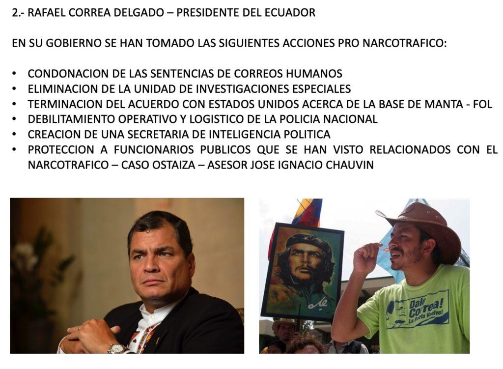 ecuador-el-retorno-del-correismo-y-la-sombra-de-los-carteles-de-la-droga_primer_informe