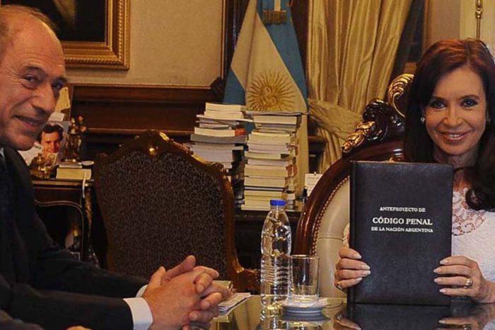El juez de la Corte Interamericana de Derechos Humanos que quiere liberar a Álex Saab