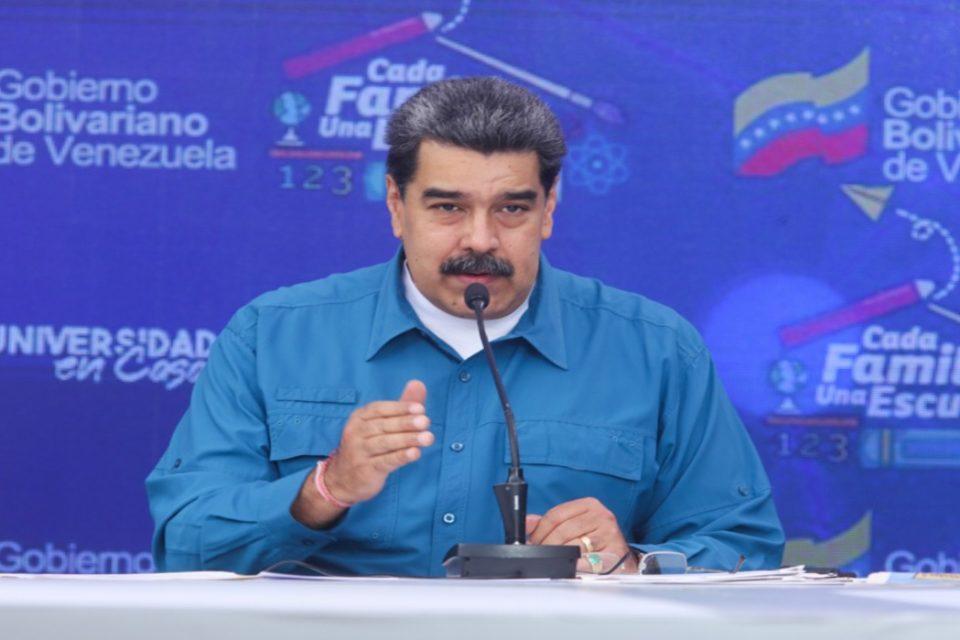 Una experimental vacuna cubana se aplicará masivamente en Venezuela