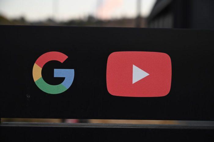 La censura de YouTube ataca a la prensa independiente en Venezuela