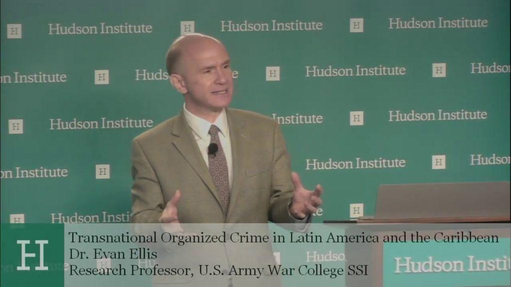 crisis-venezolana-podria-provocar-desaparicion-fisica-de-nicolas-maduro-y-caos-en-la-region-advierte-experto-militar-norteamericano_1_Primer Informe