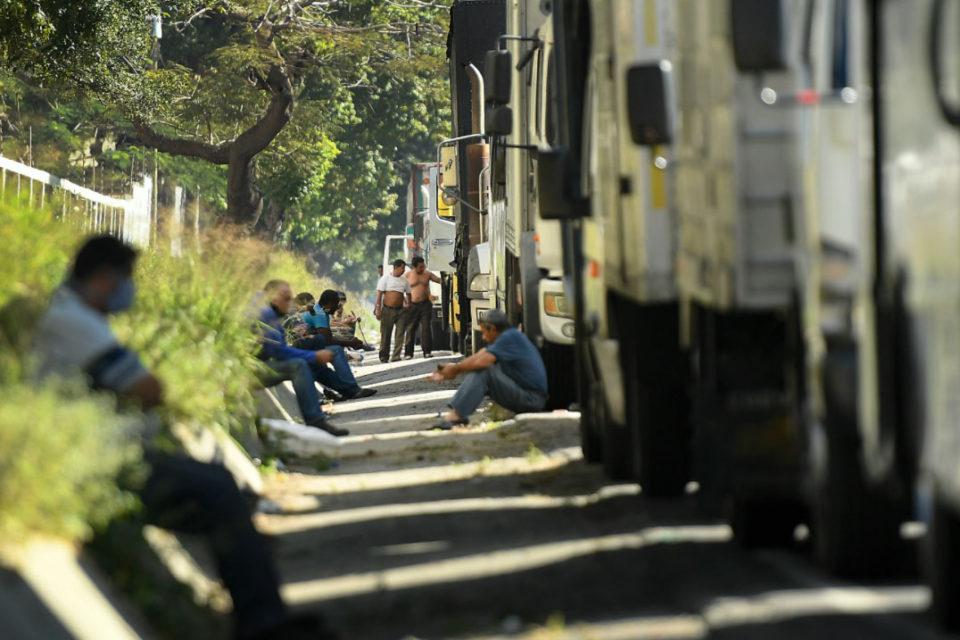 en-venezuela-el-diesel-puede-llegar-a-ser-mas-caro-que-la-gasolina_primer informe