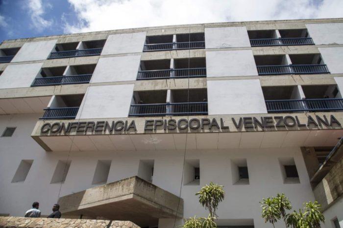 Esta es la posición de la Iglesia venezolana frente al aborto y al matrimonio igualitario