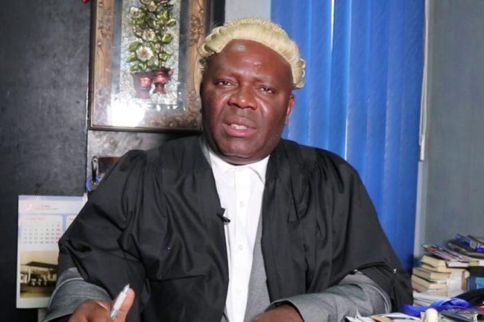 ¿Por qué la Asociación de Abogados de África se pronunció sobre el caso de Alex Saab?