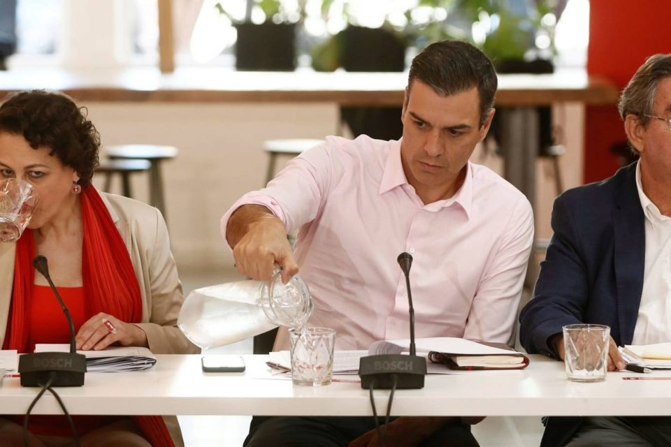 rescate-de-aerolinea-chavista-molesto-a-empresarios-espanoles - primer informe