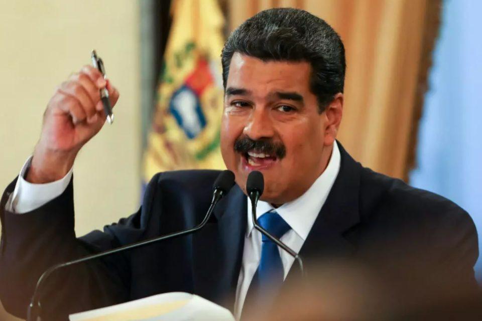 tras-el-fracaso-de-la-ley-antibloqueo-el-chavismo-discute-una-nueva-propuesta_primer informe