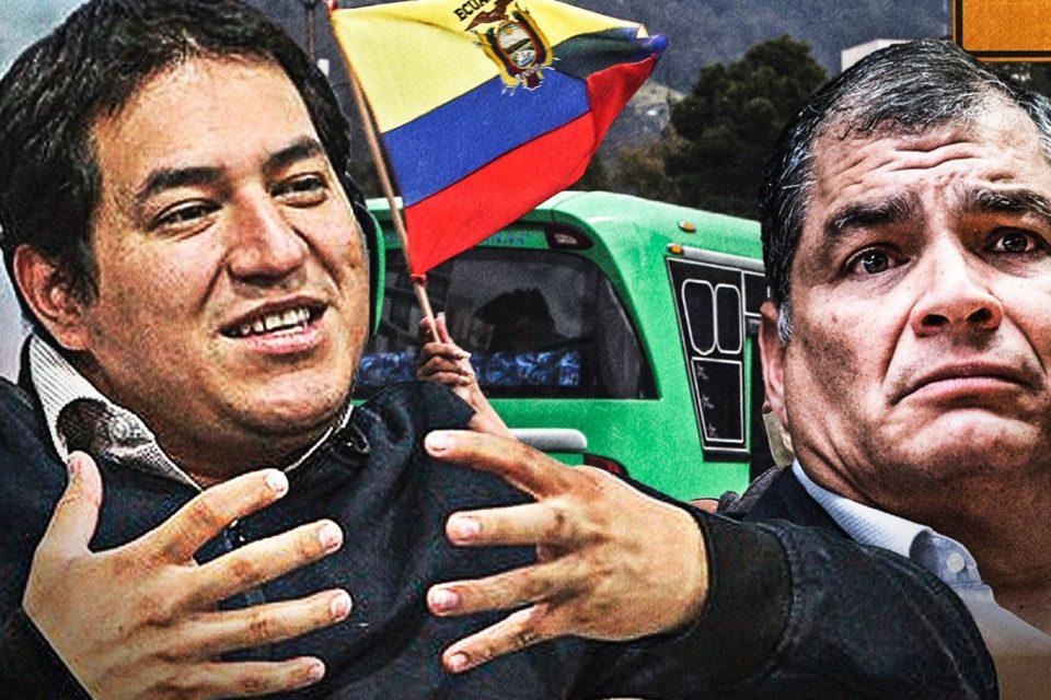 triunfo-de-andres-arauz-podria-traer-caos-y-violencia-a-las-calles-de-ecuador-advierte-experto-militar-de-estados-unidos_primer informe
