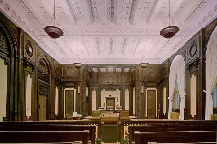 La última maniobra evasiva de los abogados de Álex Saab en EEUU
