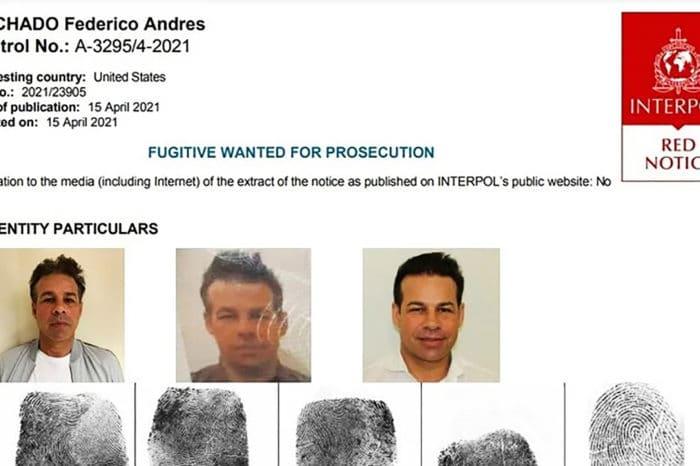 La caída del magnate argentino detrás de los narcojets que recorren América Latina