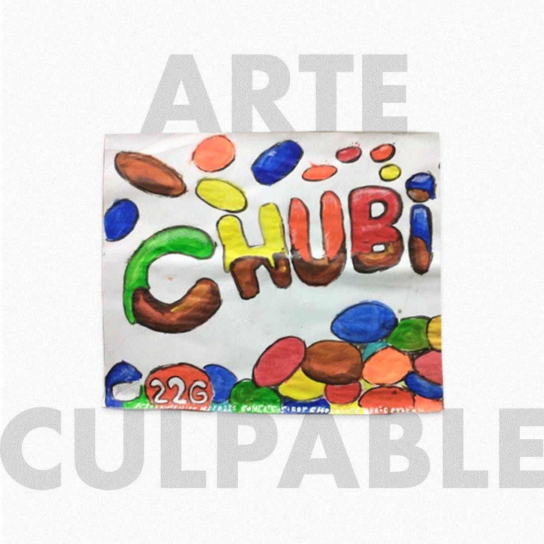 El arte que más molesta a la dictadura de Cuba