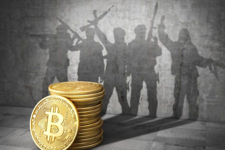 acusan-a-maduro-de-financiar-el-narcoterrorismo-colombiano-con-criptomonedas - primer informe
