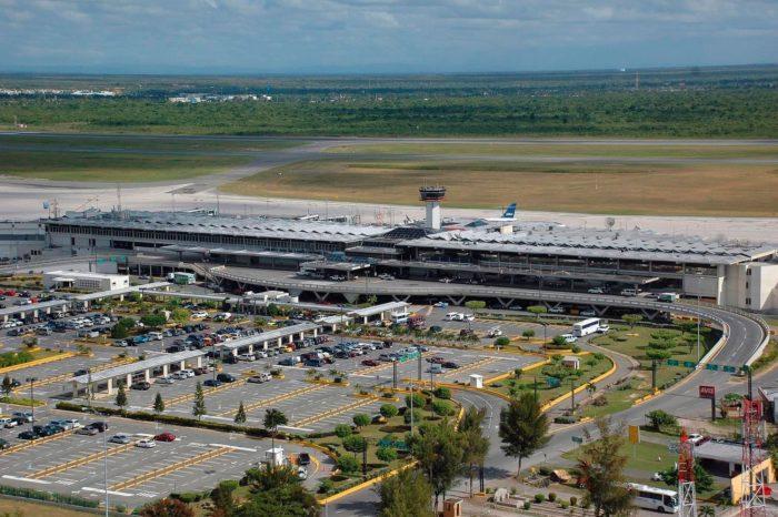 Así serán los vuelos internacionales en mayo de República Dominicana, puente para viajeros desde Venezuela
