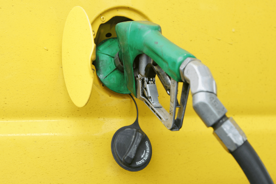 aumenta-la-presion-a-maduro-por-una-solucion-a-la-escasez-de-diesel_primer informe