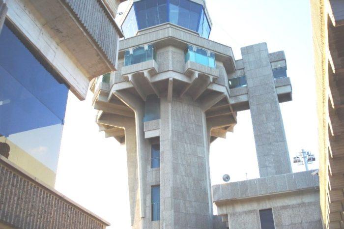 Controladora aérea del cartel de Sinaloa en Colombia será extraditada a EEUU