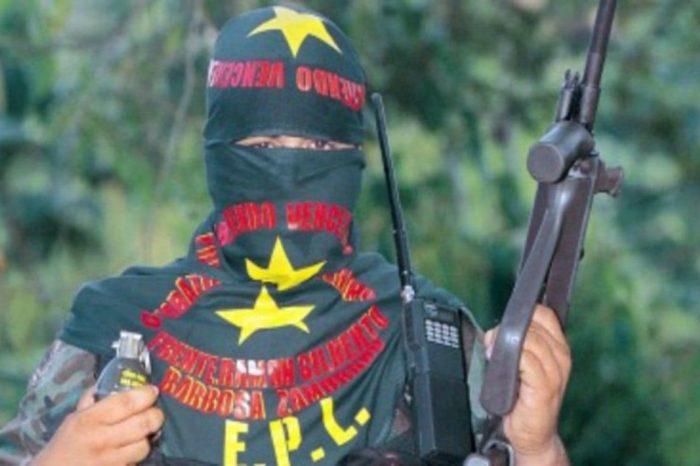 El Ejército Popular de Liberación ya no es una amenaza para Colombia