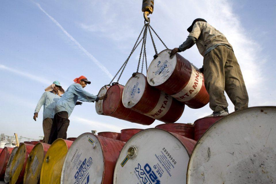 las-cifras-del-ano-negro-en-las-exportaciones-de-pdvsa-a-eeuu_primer informe