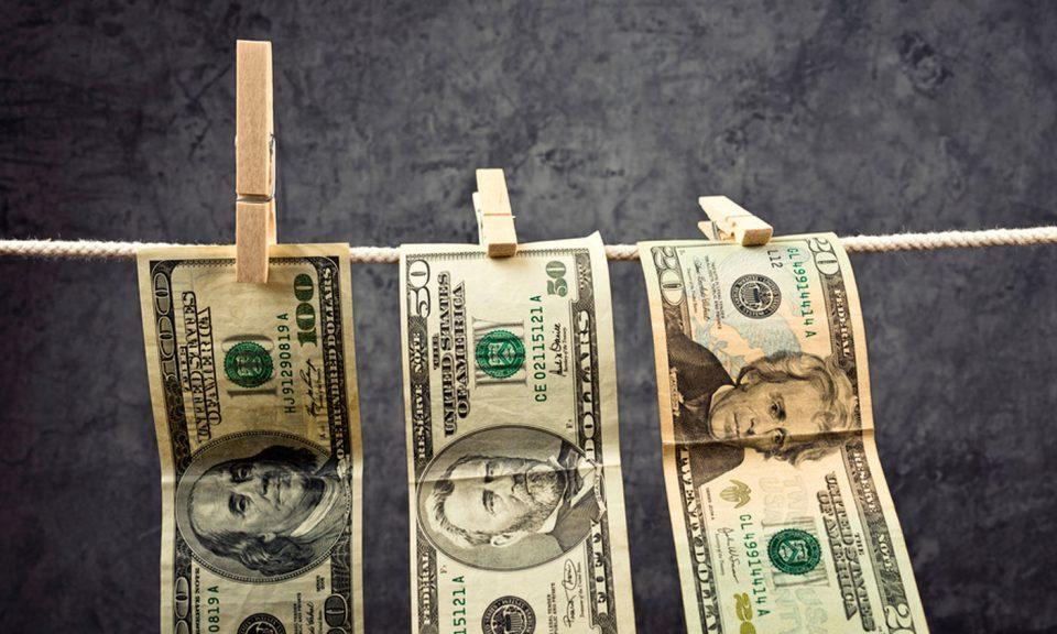 las-formas-de-lavar-dinero-del-narcotrafico-mexicano_primer informe