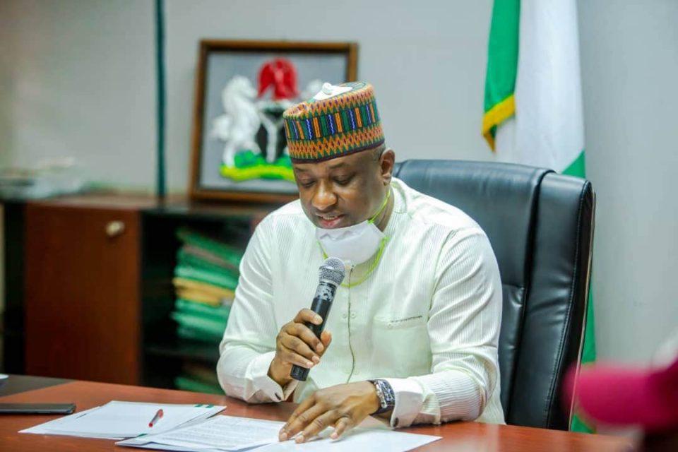 ministro-nigeriano-repudio-a-influencers-que-participaron-en-la-campaña-de-alex-saab