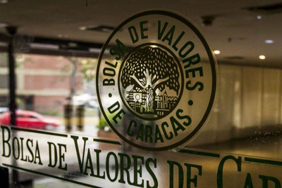 El sorprendente resurgimiento de la Bolsa de Valores de Caracas