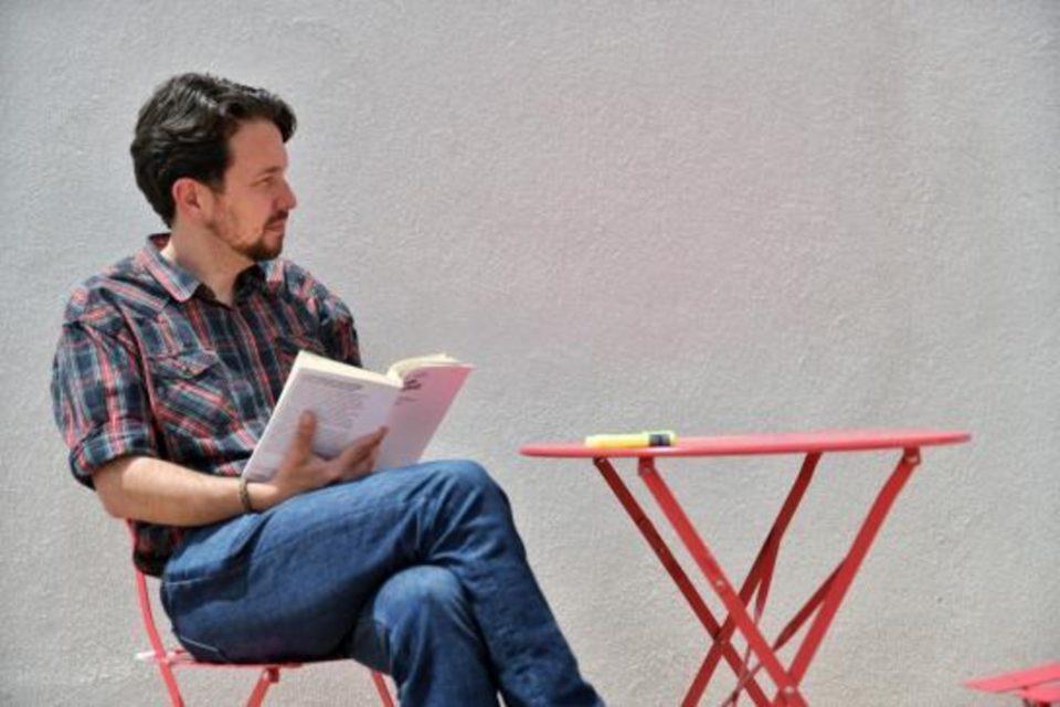Desmienten viaje de Pablo Iglesias a Perú para asesorar a Pedro Castillo