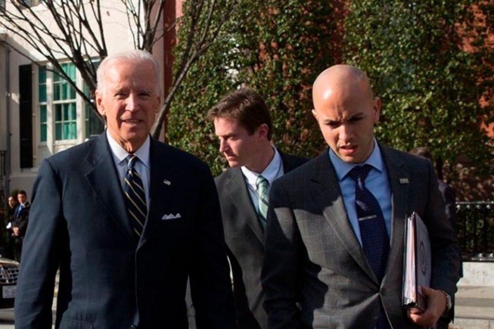 La diplomacia de Joe Biden prueba en Venezuela su enfoque multilateral