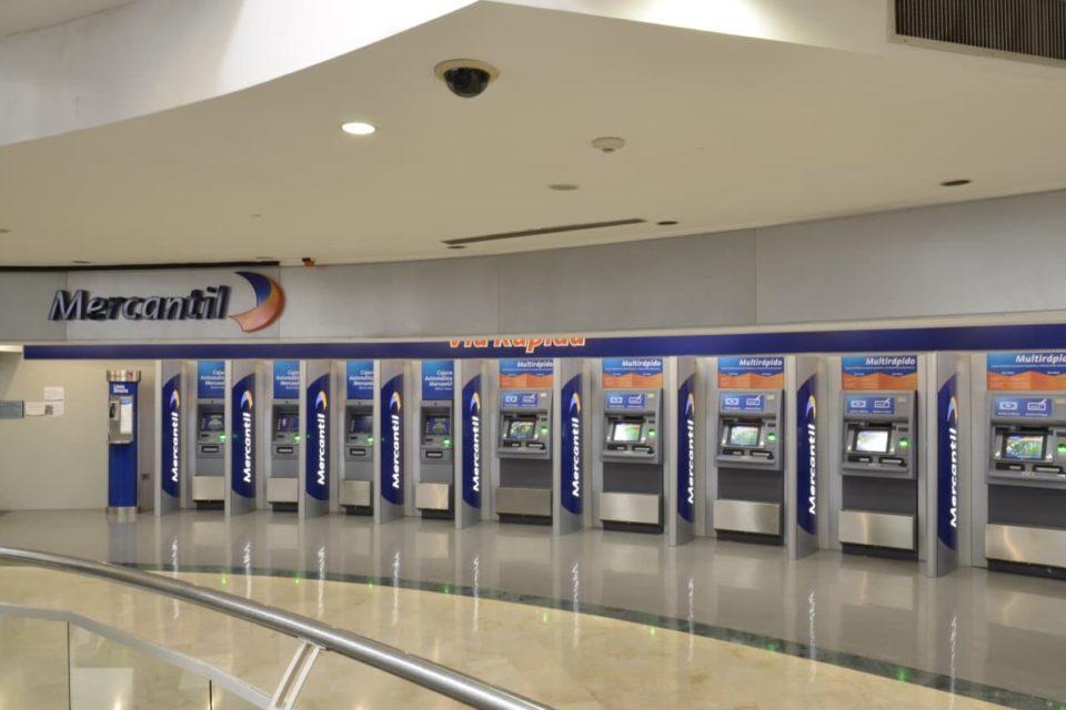 banca-venezolana-se-concentro-en-abrir-cuentas-en-dolares-durante-primer-trimestre-de-2021