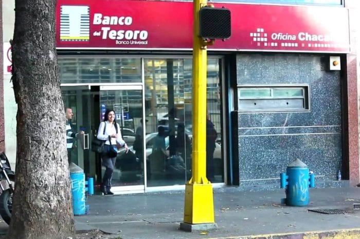 banco-chavista-comenzo-a-ofrecer-tarjeta-prepagada-para-compras-en-internet