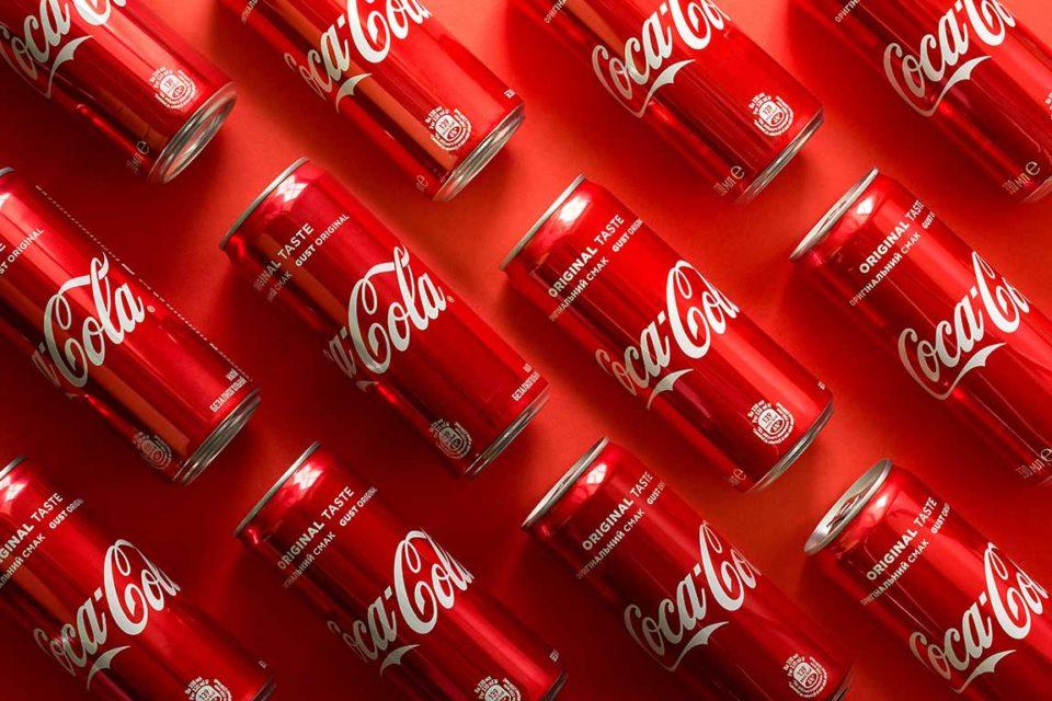 Autorizaron la emisión de bonos en dólares a Coca-Cola en Venezuela