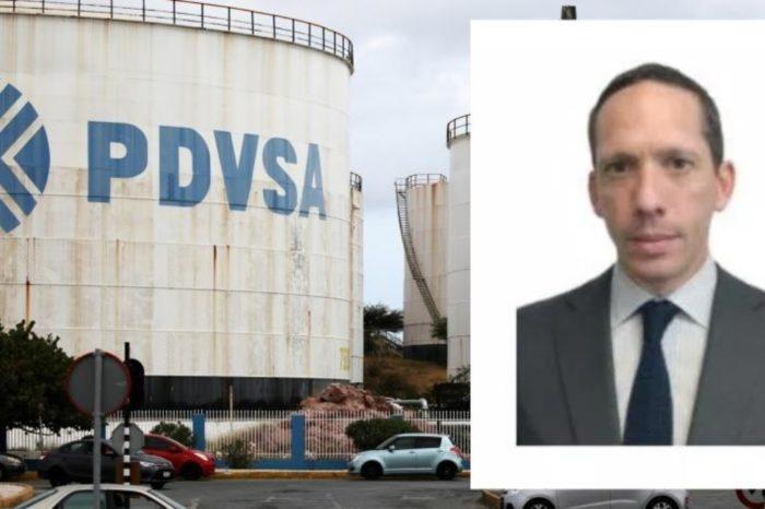 Conozca el nuevo condenado por lavado de dinero de PDVSA en los EEUU