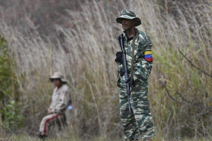 el-conflicto-narcoterrorista-en-apure-sigue-dejando-victimas-venezolanas