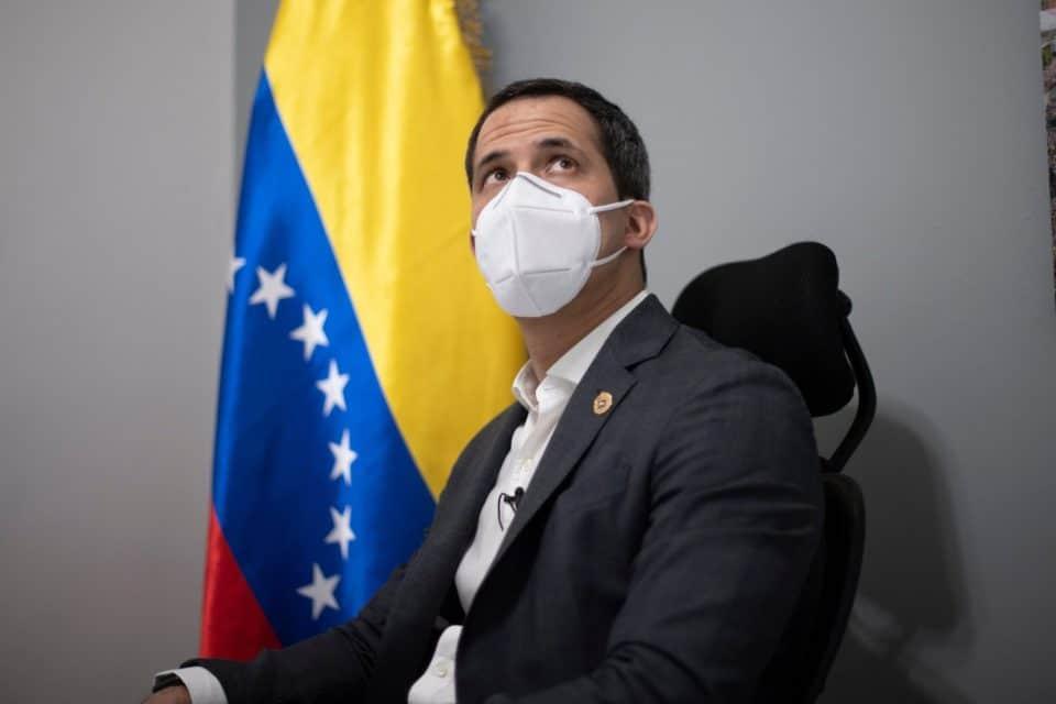 guaido-pidio-a-noruega-que-envie-mediadores-a-venezuela-lo-mas-pronto-posible