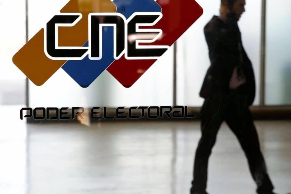 las-senales-de-que-el-consejo-nacional-electoral-venezolano-sigue-siendo-chavista