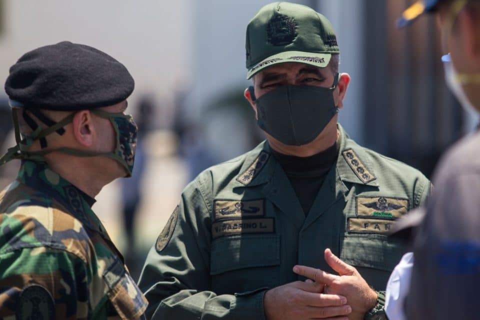 militares-indignados-con-el-alto-mando-por-los-oficiales-secuestrados-por-las-farc-en-apure
