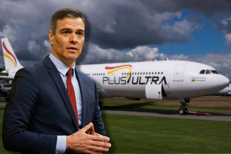 no-revelan-el-acta-del-rescate-a-plus-ultra-y-en-espana-advierten-que-la-aerolinea-no-devolvera-el-dinero