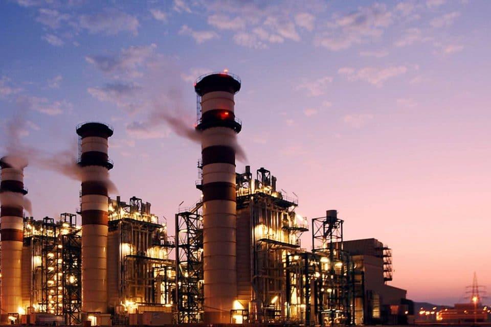 refineria-el-palito-continuara-paralizada-hasta-julio_primerinforme