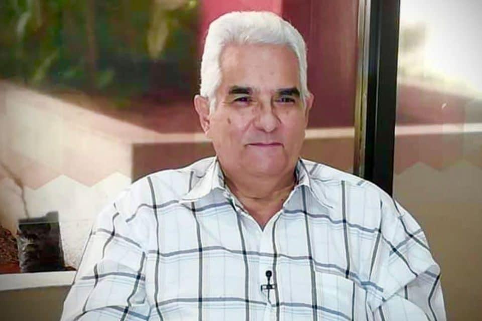 la vacuna cubana - primer informe