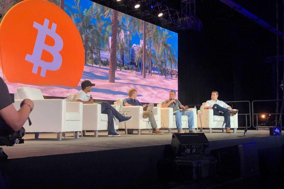 Bitcoin 2021: Miami se convierte en capital mundial de las criptomonedas