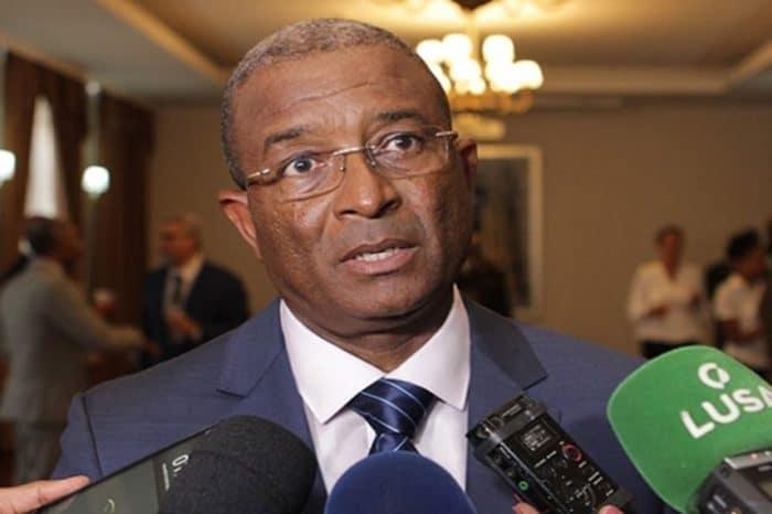 Fiscal de Cabo Verde rechaza las presiones de Venezuela en el caso Saab