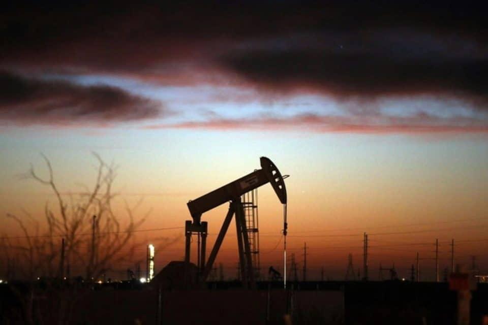 actualizan-las-limitaciones-a-petroleras-estadounidenses-en-venezuela