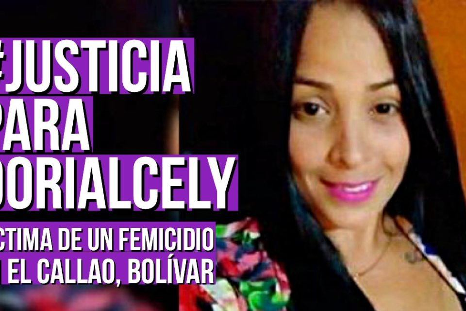 por dos feminicidios señalan al alcalde chavista del sur de venezuela - primer informe